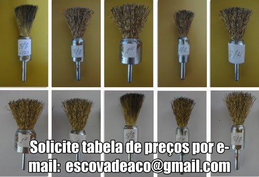 escova_industrial_tipo_pincel