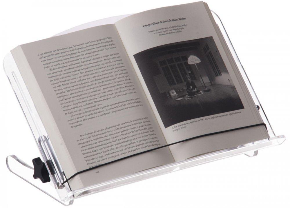 suporte_para_livro_e_texto_acrlico_560