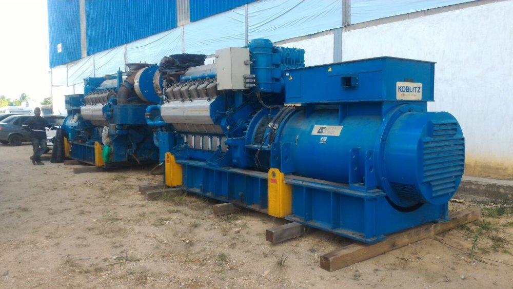 power_set_gas_generator_gnvglp_2500_kva_each