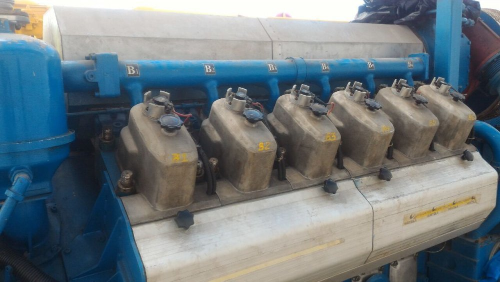 power_set_gas_generator_gnvglp_2500_kva_each