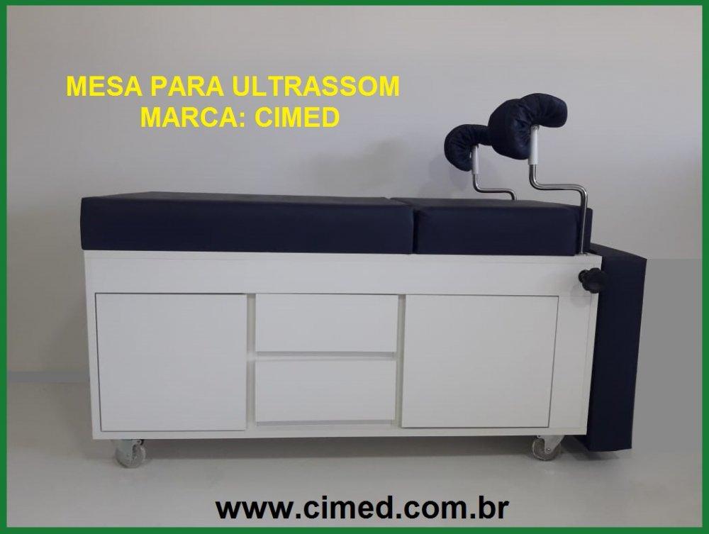 mesa_para_ultrassom
