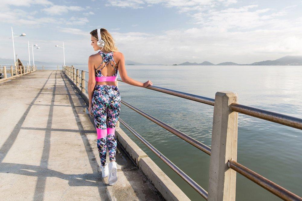 brazilian_fitness_wear