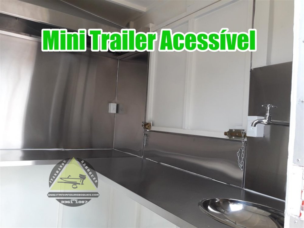 mini_trailer_modelo_acessvel