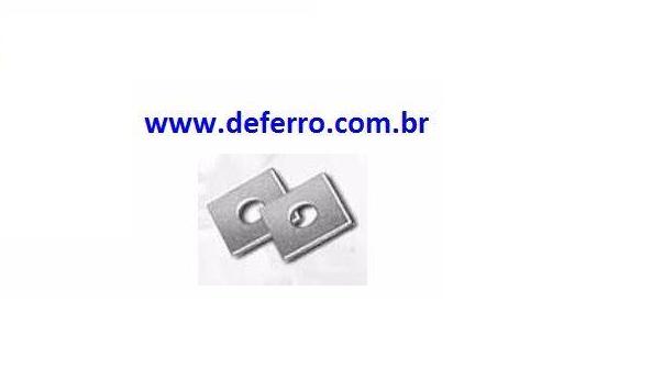 base_sapata_pe_acessorios_p_fabricar_escora