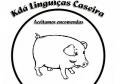 Fissura de porco fresca