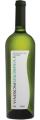 Vinho Sincronia Chardonnay
