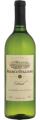 Vinho Franco Italiano Branco Seco