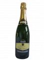 Vinho Moscatel Espumante Asti - Vector Valentino