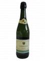 Vinho Frizante Branco Suave - Labrusca