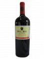 Vinho Fino Tinto Seco - Cabernet Sauvignon
