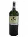 Vinho de Mesa Branco Seco - Moscato Lorena