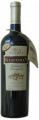 Vinho Giacomin Gran Reserva Cabernet Sauvignon 2001