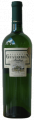 Vinho Giacomin Reserva Riesling