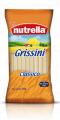 Grissini Clаssico