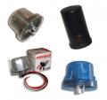 Sensores fotoeletricos