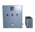 Resistor de alta impedancia