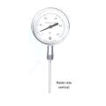 Termômetro Série Petro