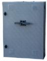 Interruptores Tripolares Sob-Carga
