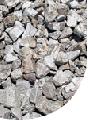 Ferro Cromo Alto Carbono (FeCrAC)