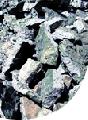 Ferro Cromo Baixo Carbono (FeCrBC)