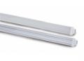 Luminária Fit LED T8