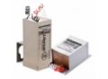 RVMET – Reatores Eletromagnéticos para Lâmpadas a Vapor Metálico