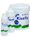 Os adesivos Kisafix