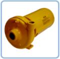 Bombas hidraulicas Serie DM1