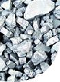 Ferro Silício Cromo (FeSiCr)