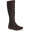 Bota Timberland Jaida Boot W