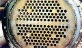 Inibidores de corrosão para aço carbono
