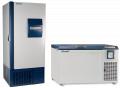 Freezers/congeladores