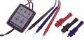 Fasímetro Indicador de Fase de Motor Mod FS-30