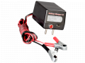 Battery Charger 1A
