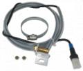 "Sensor Magnético modelo ""UGN"""