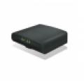 DCM475  Cable Modem - DOCSIS 3.0