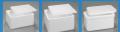 Caixas de Laboratório