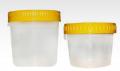 Potes - MelPlast Embalagens