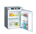 Conserto de refrigeradores e instalação