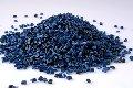 MASHComp® - linha de compostos poliméricos