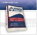Calfino - NBR 13281