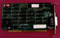 Cartao GPIB/IEEE-488 AC703-A