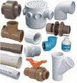 Produtos de PVC