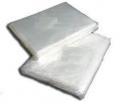 Embalagem de polipropileno