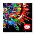 Software Adobe® Creative Suite® 6