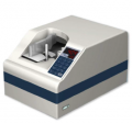 Maquina contadora de cédulas