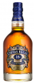 Whiskie Chivas Regal 18A