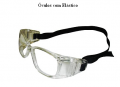 Óculos Modelo K90 com Elástico