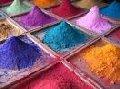 Pigmento pré-disperso