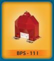 Transformador BPS 11 L